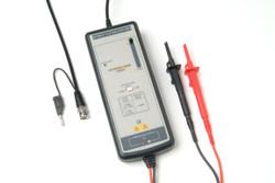 Differential Probe 1:100/1000 , 100 MHz,  1400V