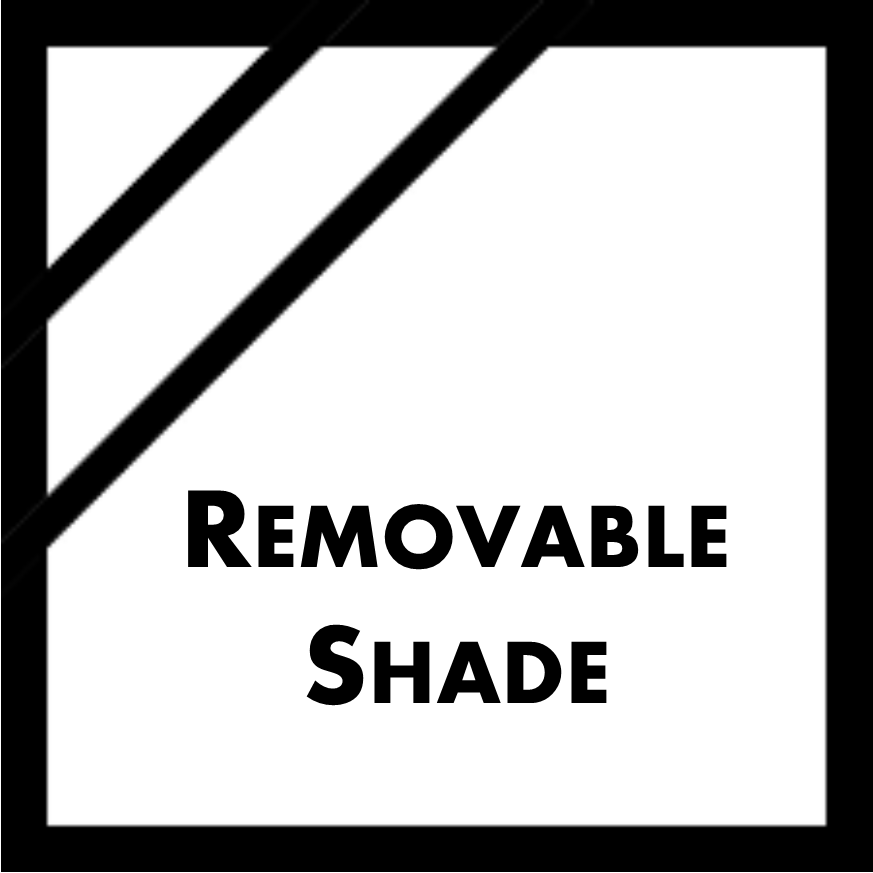 removable-shade.png