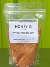 8.) - Honey Q