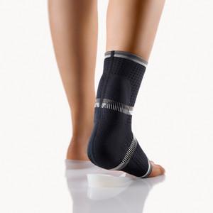 Achilles Tendonitis Ankle Brace