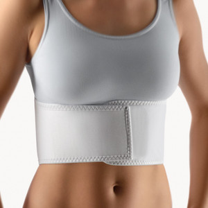 Rib Support Belt for Women