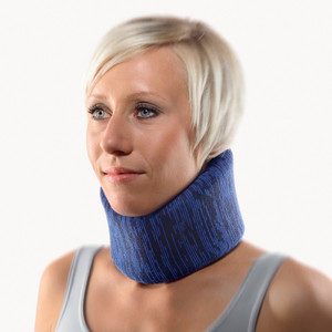 Soft Cervical Support