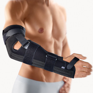 Elbow Immobilizer Brace
