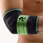 Elbow Tendonitis Brace