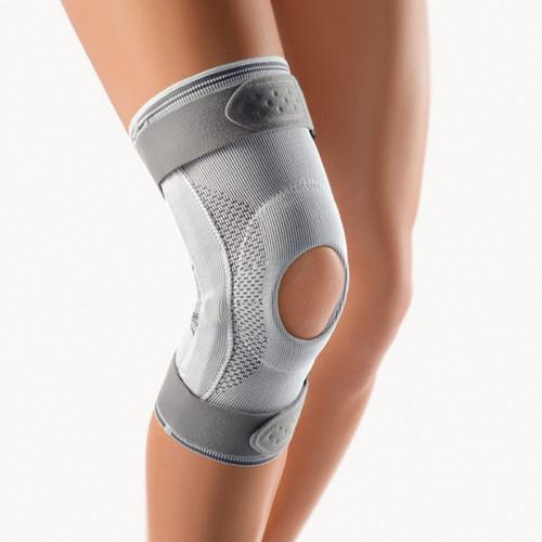 Athletic Knee Brace