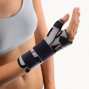 Wrist Fracture Splint