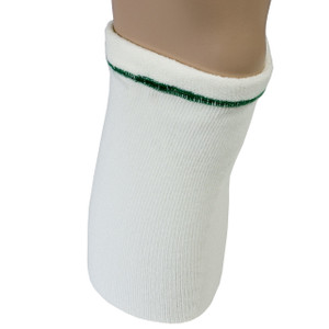 Acrylic Stretch Prosthetic Sock