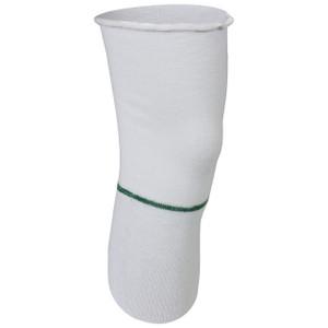 Prosthetic Sock