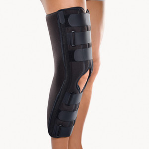 Knee Immobilizer Brace