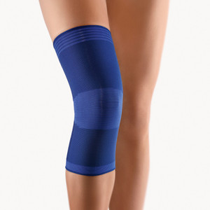 Knee Ligament Support