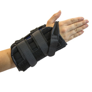 FAST LACE UNIVERSAL WRIST EXTENSION SPLINT