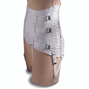 Women's Lumbosacral Support (523)