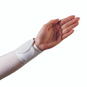Elastic Wrist Band