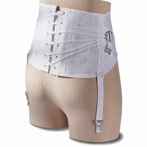 Women's Sacroiliac Support