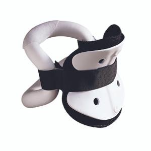 Wire Frame Cervical Collar