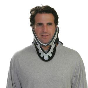 Philadelphia Atlas Collar