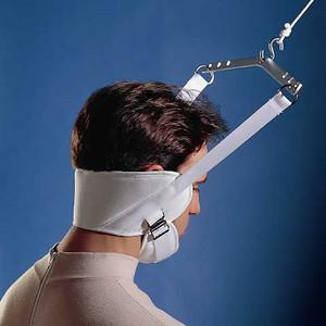Head Halter