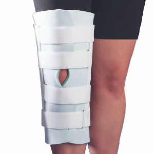 Knee Splint