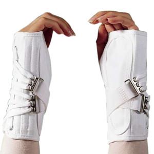 Cock Up Wrist Splint - Right Hand