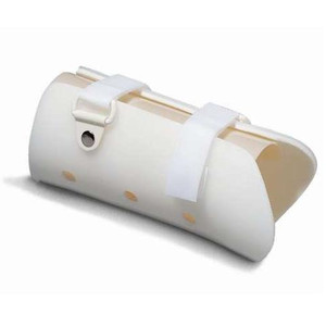 Thermo Cast Humeral Splint