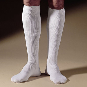 ColorFree Compression Socks