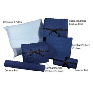 Lumbar Posture Cushion
