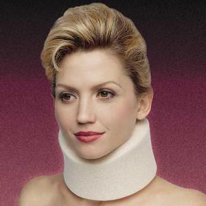 Universal Soft Foam Collar