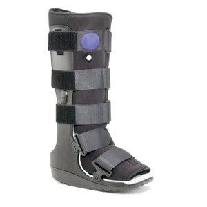 Equalizer Air Walker Boot