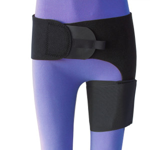 Freeman Groin Hamstring Stabilizer (Latex Free)