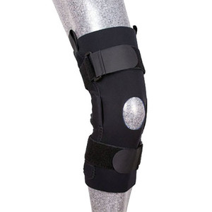 Superlite Knee Brace