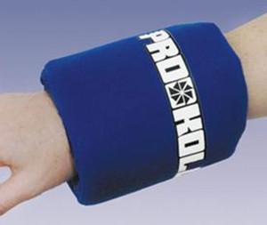 Pro Kold Wrist And Elbow Wrap