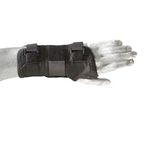 Koolflex Wrist Support