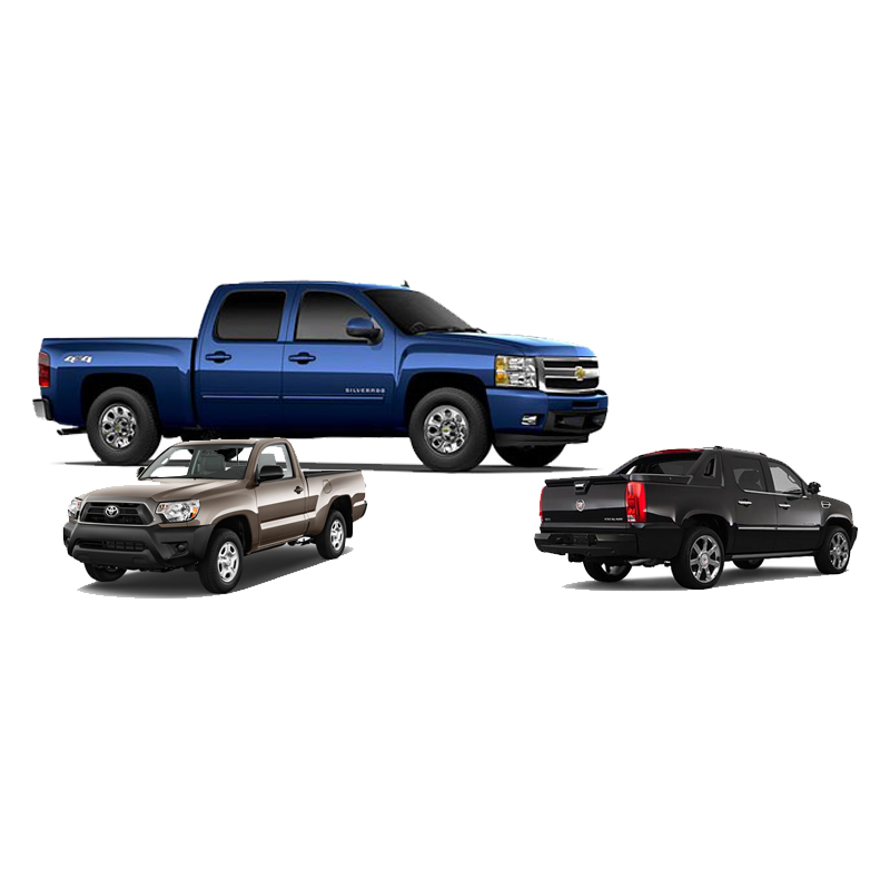category-trucks.jpg