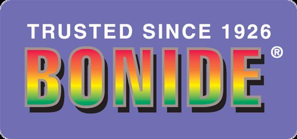 Bonide