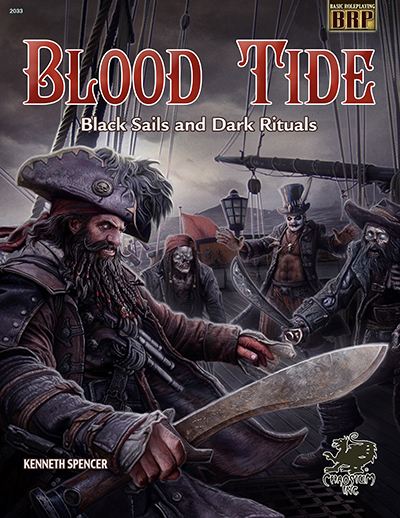 blood-tide-fc.jpg