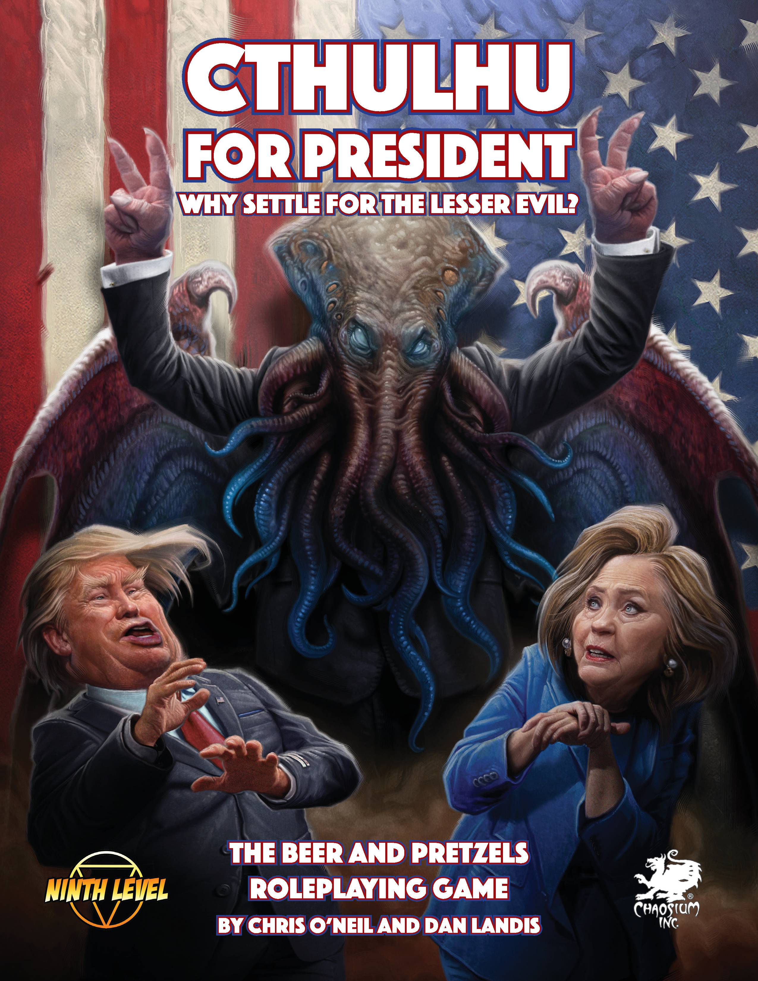 cthulhu-for-president-front-cover.jpg