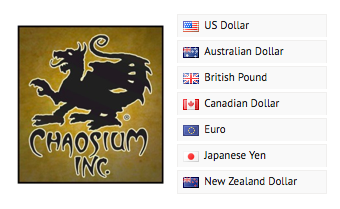 currency-for-website.png?t=1489039401