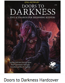 doors to darkness five scenarios for beginning keepers pdf