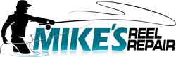 Mikes Reel Repair