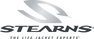 stearns-logo.jpg