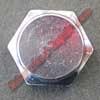 5327 HANDLE NUT 1500-2500C -