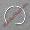 10265 SPOOL BEARING LOCK -