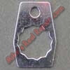 10274 HANDLE NUT LOCK -