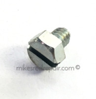 81028 OSCILLATION GUIDE SCREW