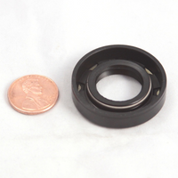 880-027 SEAL .75 SHAFT