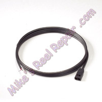 Humminbird PC-10 Power Cable, all except 1100 Series