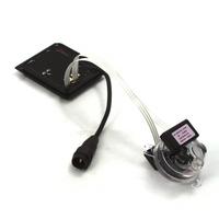 2324030 CONTROL BOARD USE 2324032
