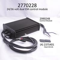 2770228 CTRL MOD ASY.24/36V, DUAL