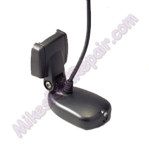 XT6 20__34076.1446865995.380.500?c=2 humminbird ad 926 transducer adapter, 7 pin to 2 pin 760020 1 humminbird 200dx wiring diagram at fashall.co