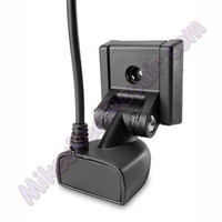Humminbird XNT 9-20 Transducer 710214-1